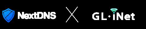 NextDNS X GL.iNet