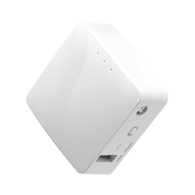 White / GL-AR150