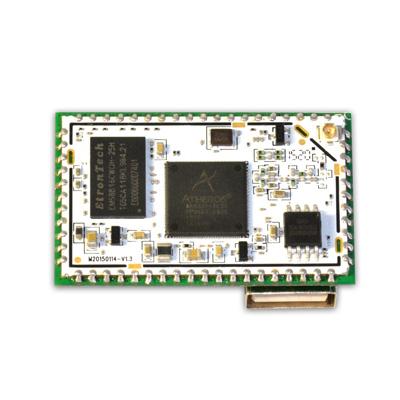 GL-S1300 智能家居路由器
